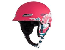 Roxy Power Powder Ski Helmet