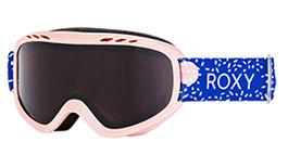 Roxy Sweet Ski Goggles