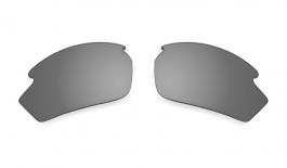 Rudy Project Sunglasses Prescription Lenses