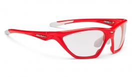 Rudy Project Firebolt Sunglasses