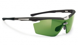 Rudy Project Genetyk Sunglasses Lenses