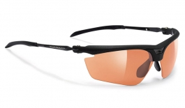 Rudy Project Magster Sunglasses Lenses