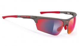 Rudy Project Noyz Sunglasses Lenses