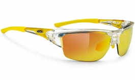 Rudy Project Ryzer Sunglasses Lenses