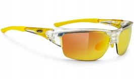 Rudy Project Ryzer Sunglasses Lenses