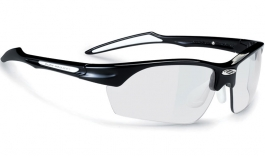 Rudy Project Swifty Sunglasses Lenses
