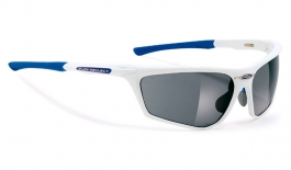 Rudy Project Zyon Sunglasses