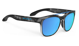 Rudy Project Spinair 59 Sunglasses