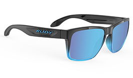 Rudy Project Spinhawk Prescription Sunglasses