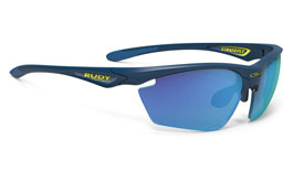 Rudy Project Stratofly Prescription Sunglasses