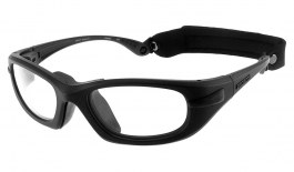 Prescription Sports Protective Eyewear