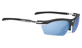 Rudy Project Rydon Readers Sunglasses