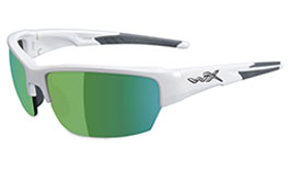 Wiley X Saint Prescription Sunglasses
