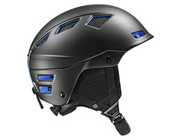 Salomon MTN Charge Ski Helmet