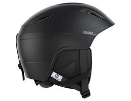 Salomon Cruiser 2+ Ski Helmet