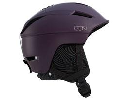 Salomon Icon 2 Custom Air Ski Helmet