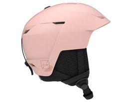 Salomon Icon LT Ski Helmet