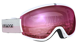 Salomon iVY Prescription Ski Goggles