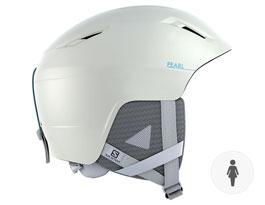Salomon Pearl 2+ Ski Helmet