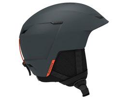 Salomon Pioneer LT Access Ski Helmet