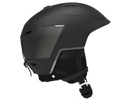 Salomon Pioneer LT Custom Air Ski Helmet
