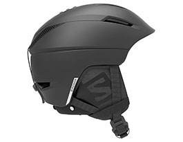 Salomon Pioneer Custom Air MIPS Ski Helmet