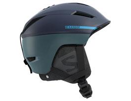 Salomon Ranger 2 Custom Air Ski Helmet