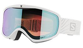 Salomon Sense Ski Goggles