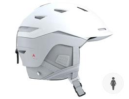 Salomon Sight W Ski Helmet