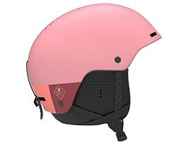 Salomon Spell Ski Helmet