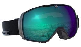 Salomon XT-One Ski Goggles