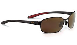 Maui Jim Salt Air Sunglasses