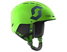 Scott Apic Junior Ski Helmet