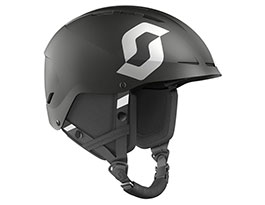 Scott Apic Plus Junior MIPS Ski Helmet
