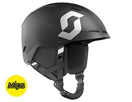 Scott Apic Plus Junior MIPS Ski Helmet
