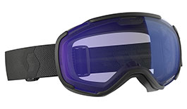 Scott Faze II Ski Goggles