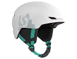 Scott Keeper 2 Plus MIPS Junior Ski Helmet