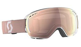 f52aa00a233e Scott LCG Compact Ski Goggles