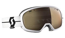 Scott Muse Pro Ski Goggles