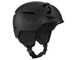 Scott Symbol 2 Plus D MIPS Ski Helmet