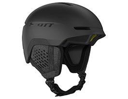 Scott Track Plus MIPS Ski Helmet