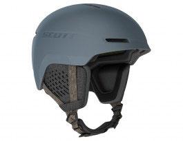 Scott Track Ski Helmet