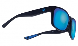 Dragon SeafarerX Sunglasses