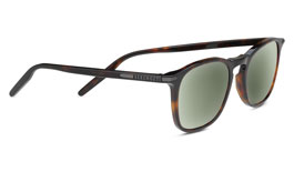 Serengeti Delio Prescription Sunglasses