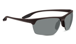Serengeti Linosa Prescription Sunglasses