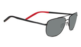 Serengeti Tellaro Prescription Sunglasses