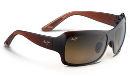 Maui Jim Seven Pools Sunglasses