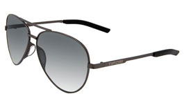 Tifosi Shwae Prescription Sunglasses