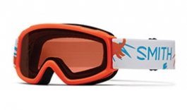 Smith Optics Sidekick Ski Goggles