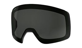 Smith 4D MAG Ski Goggle Lenses